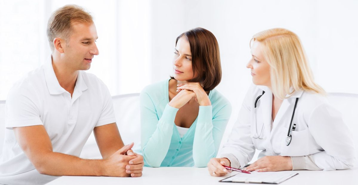 adviesgesprek Fb clinic Rotterdam haartransplantatie expert