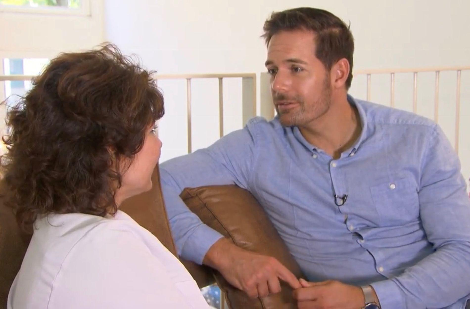 FB clinic is de specialist in alle soorten haartransplantaties.