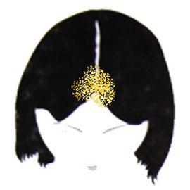 Haartransplantatie voorkant
